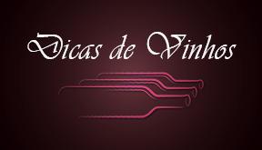 dicasdevinhos.com.br